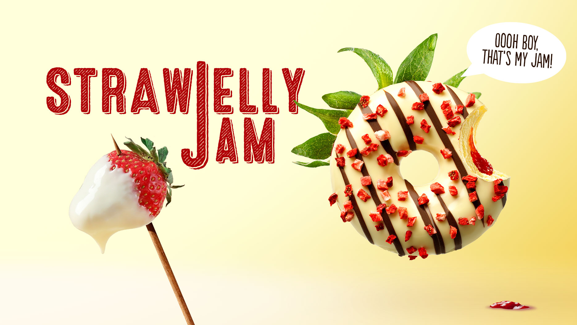 DNWBH-product-detail-top-of-bites-strawjelly-jam.jpg